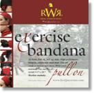 ExerciseBandanaSmall